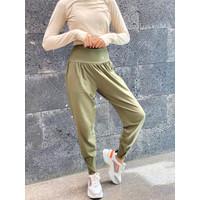Celana Olahraga, Fitflo Activewear, Tencel, Layla Olive