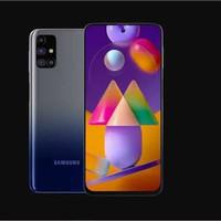 Samsung Galaxy M51 8/128GB Sein