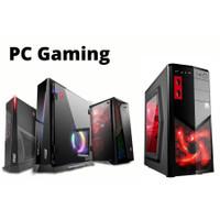 PAKET PC PAK MICHAEL 2