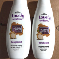 Hand & Body Lotion Emeron Lovely 100ml