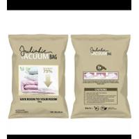 JULIA HIE VACUUM BAG STORAGE 80 x 60 cm Buy 1 Get 1