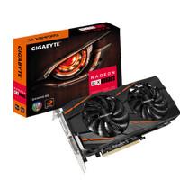 Gigabyte Radeon RX 570 Gaming 8G