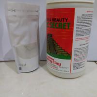 AZTEC SECRET Indian Healing Clay 100% Natural Calcium Bentonite