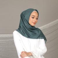 Hijab Wanita Plain Scarf Voal Diario x Nagita Slavina