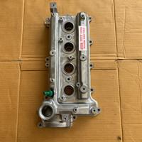 Cover tutup klep cylinder head avanza-xenia 1300cc original