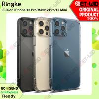Ringke Fusion iPhone 12 Pro Max / 12 Mini / 12 Pro Case Original