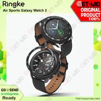 Case Galaxy Watch 3 41mm / 45mm Ringke Air Sports Soft Case