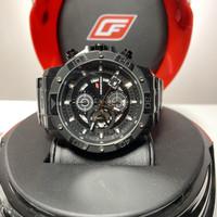 Jam tangan swiss chronoforce 5299 G original