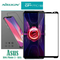 Asus ROG Phone 3 - Strix Nillkin CP+ Pro Tempered Glass Screen Guard