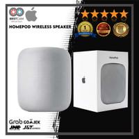 APPLE HomePod Wireless Smart Speaker Original