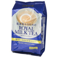 Nitto Kocha ROYAL Milk Tea
