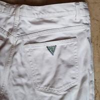 Celana Jeans GUESS Sz 36