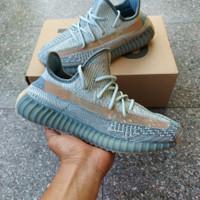 Sepatu Adidas Yeezy 350 V2 Israfil