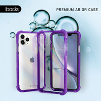 ibacks Arior Premium Case For IPhone 12 Pro Max