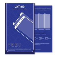 Original Lamina Samsung Note 9 Tempered Glass Full Glue Anti Gores