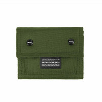 SKYMO APPAREL | WALLET YOSHIDA ARMY
