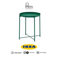 Meja Tamu Coffee Table Minimalis / Gladom Tray Table IKEA /