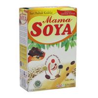 Mama Soya Original