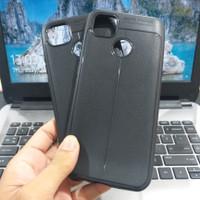 Case Auto Focus For Redmi 9C Xioami Silicon