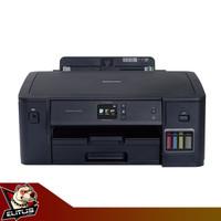 BROTHER HL T4000DW Printer A3 T4000 DW [Duplex+WiFi]