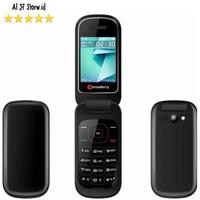 Hp Lipat Murah Strawberry S8805 Flip Not Nokia Lipat Samsung Lipat