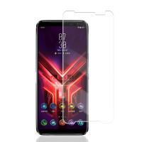 Tempered Glass Asus ROG Phone 3 Clear Version - Mocolo Premium Glass