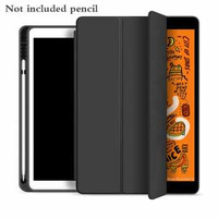 ESR Leather Case iPad Pro 10.5 Inch with Pencil Holder - LC02