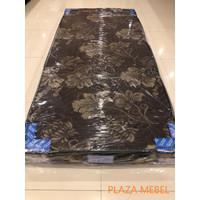 Kasur Busa Olympic Matras Tebal 15 cm Uk 90 - 120 - 160 - 180 Original