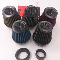 filter udara racing variasi open filter universal semua motor