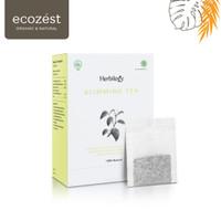 Herbilogy - Slimming Tea