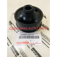 BUSHING ARM DEPAN BESAR TOYOTA ALTIS. ORIGINAL