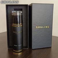 Penghitam Uban GRULINS Nutrisi perawatan Rambut Modern Herbal Original