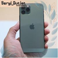 iPhone 11 Pro Scond