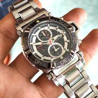 jam tangan pria alba seri AF3c95x Original