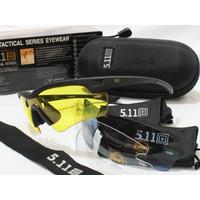 KACAMATA 5.11 (511) EAGLE KIT TACTICAL SERIES EYEWEAR UV400 PROTECTION