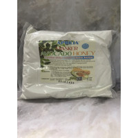 Aprilia Masker Avocado Honey 500gr
