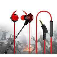 Headset Gaming With Mic Headphone earphone PUBG Mobile Legend MIMAMO