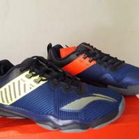 sepatu badminton Lining Ranger IV TD 4 ori murah