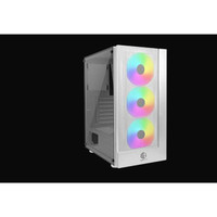 CASING PC GAMING CUBE GAMING LICH