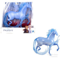 Boneka Disney Princess Frozen 2 The Nokk Horse Kuda Air Elsa Doll