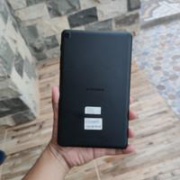 Samsung Tab A8 2020 S-Pen Ram 3/32gb Retak Sehalai