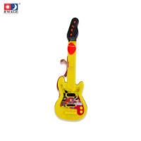 IMAGE TOYS mainan Classic Guitar [13 Inch]
