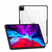 XUNDD Casing Case iPad Pro 11 Inch Cover Shockproof Protective