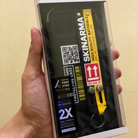 iPhone 11 Pro Case - SKINARMA HASSO