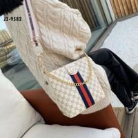 Tas Fashion Import J2-9582