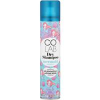 Colab Dry Shampoo Mermaid 200ml