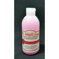 Pet Shampoo Mr.Paws FL 236ml