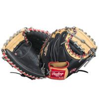 Rawlings RCS Exclusive Edition CM33 33 Baseball Glove (RCSCM33BCS)