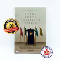 Sejarah Politik Indonesia Modern - Suwarno