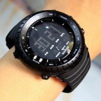 jam tangan suunto anti air terlaris
